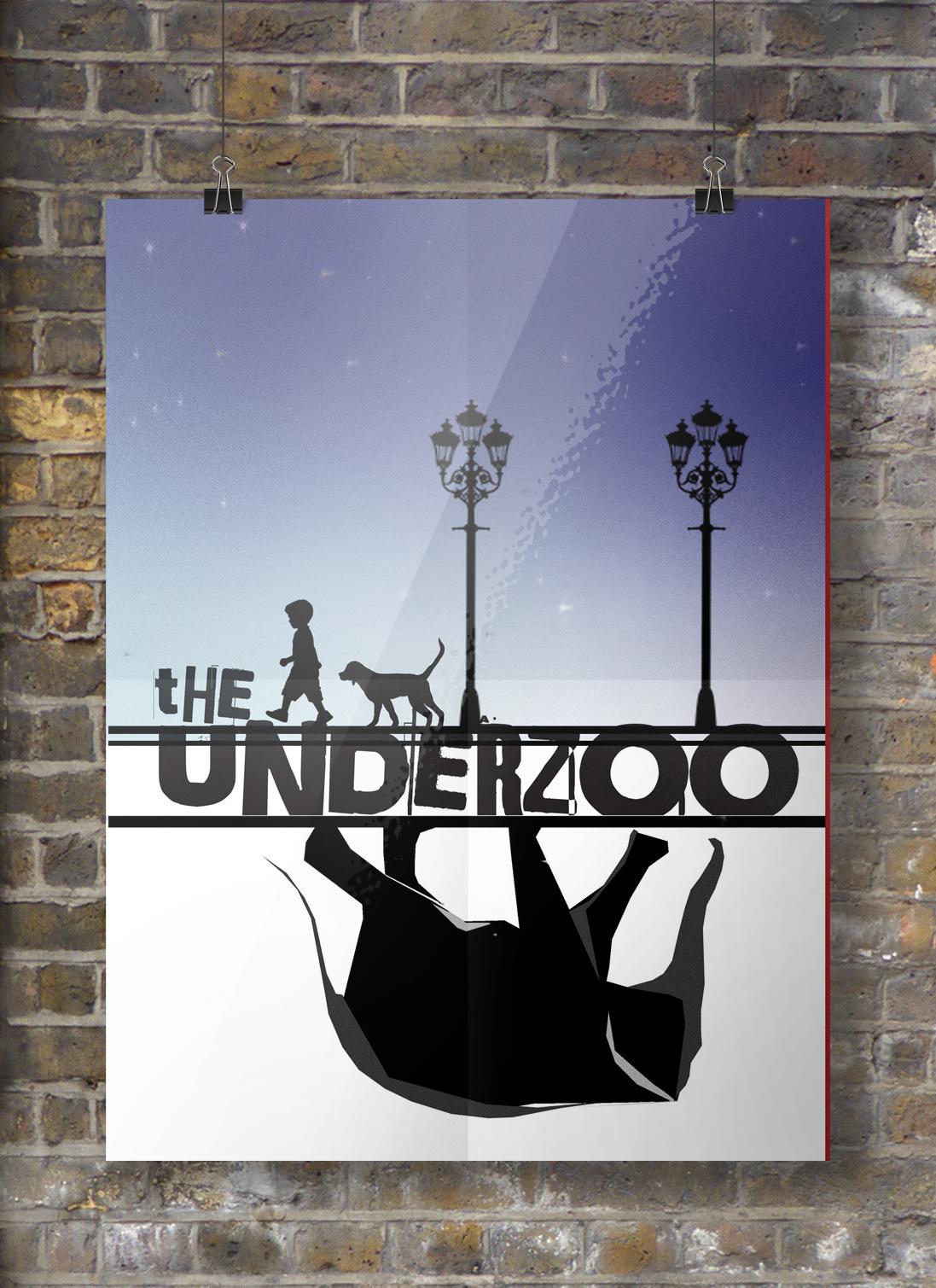 underzoo.jpg