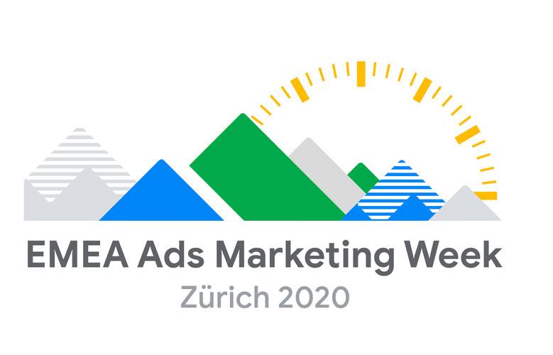 Zurich _logo.jpg