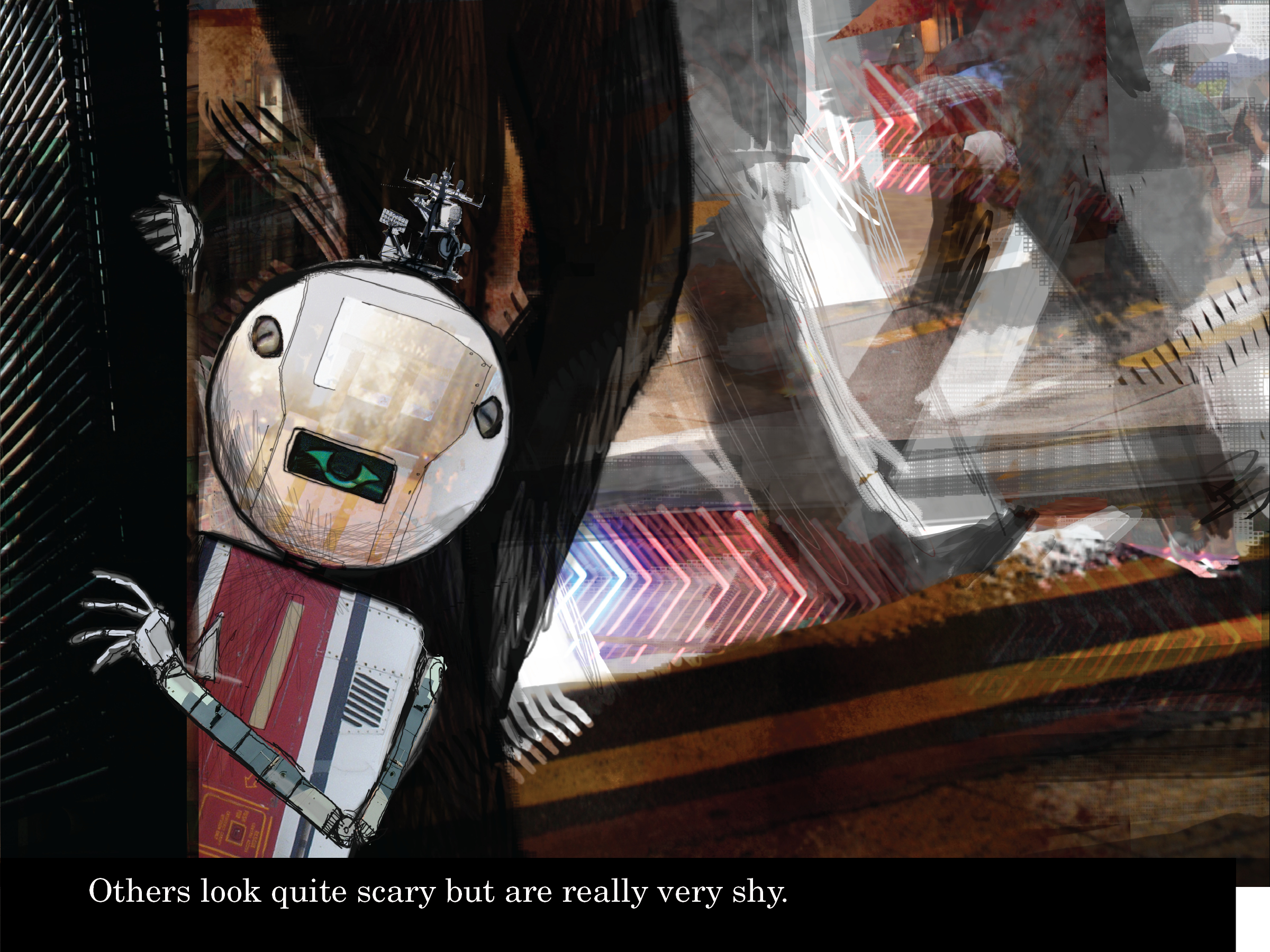 robots 8x623.jpg