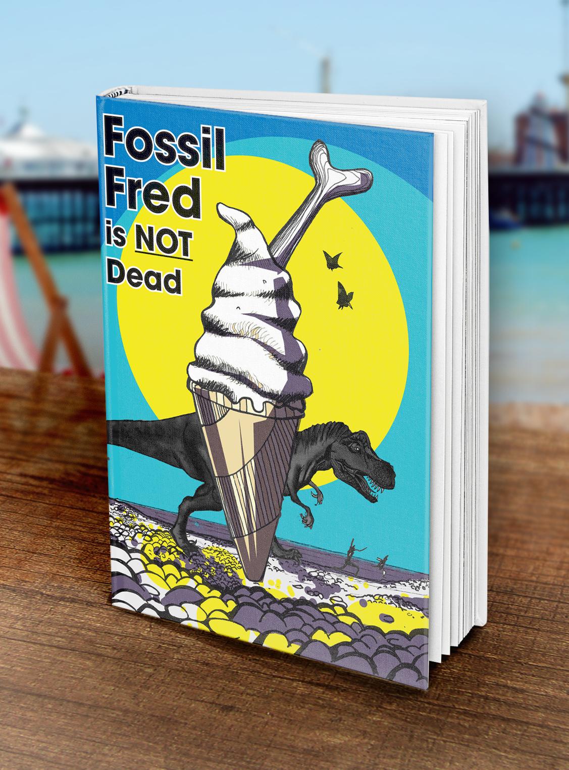 fossil fred.jpg