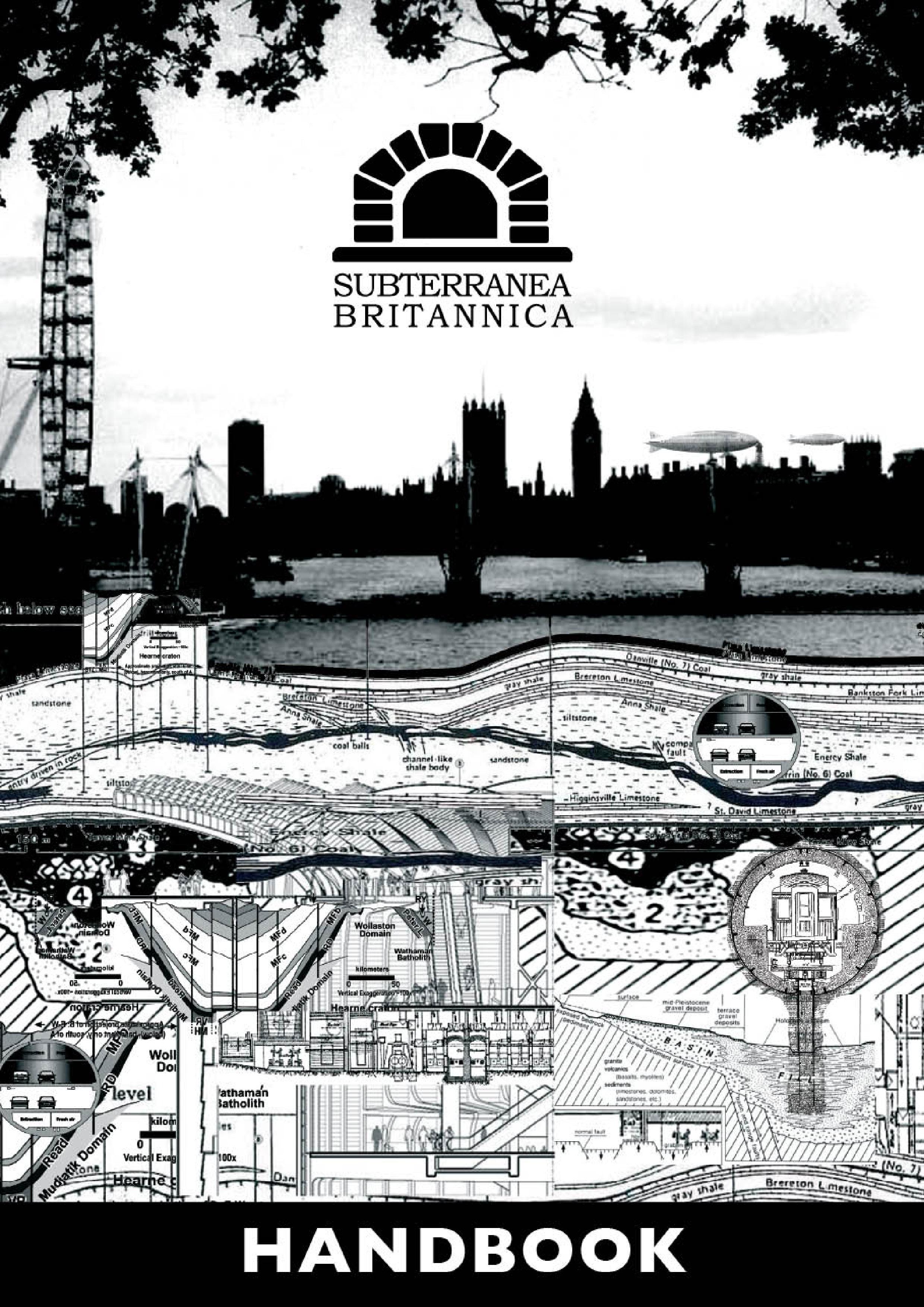 SUB BRIT BOOK 2