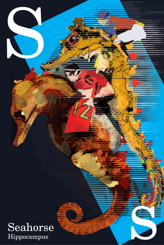 seahorse final.jpg