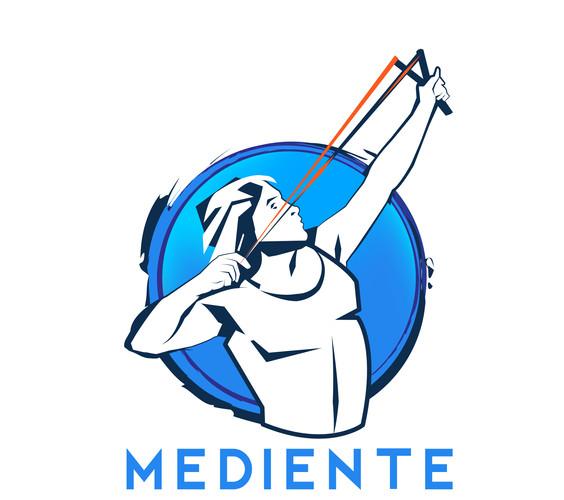 Mediente_logo.jpg