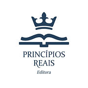 Logo_Editora_Princípios_Reais_2.jpg