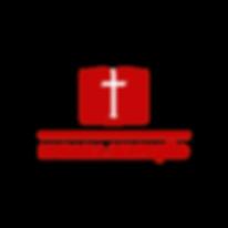 Livraria_Redenção_-_Logo_Transperente_-_