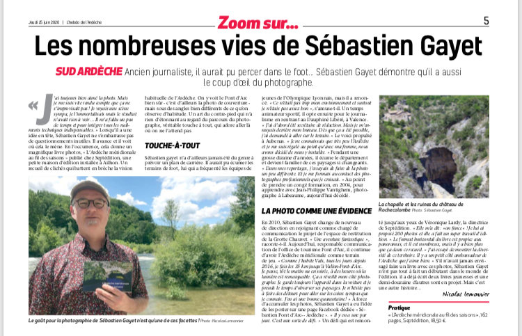 Hebdo_de_l'Ardèche_du_25_juin_2020_-_L'