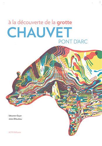 Livre_Actes_Sud_junior_A_la_découverte_d