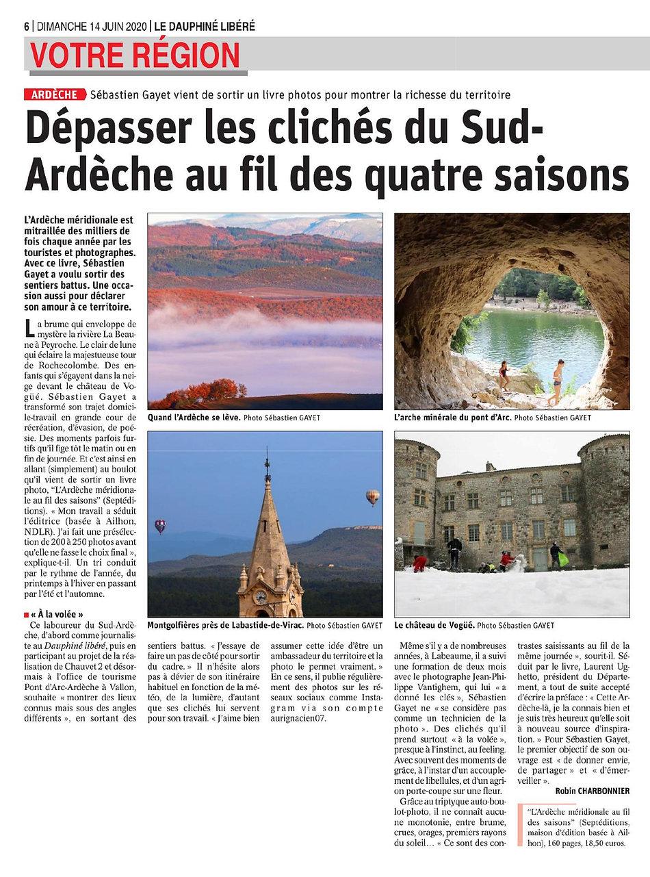 DL_du_14_mai_2020_-_L'Ardèche_méridion