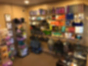 Essential Oil Store, Essential Oil Products, Essential Oil, Essential Oils, Essential Oil Accessories, Komfort Oil