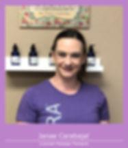 Bonnie J Owens, Doterra Independent Wellness Advocate, Reflexologist, AromaTouch Technique Trainer, Komfort Oil