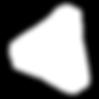 비비드플래닛-로고(흑백)2.png