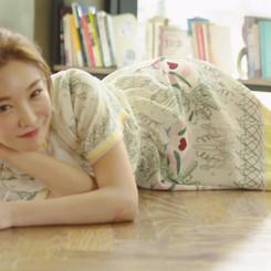 팜스테라비타 with 신소율 Teaser 1.mp4