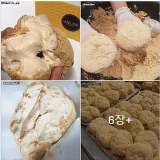 노원 강북 도봉구 맛집