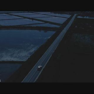 [M V] 김사월 - Map of Dreams