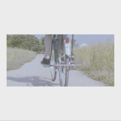 [MV] 스몰타운 - 숨겨둔 마음.mp4