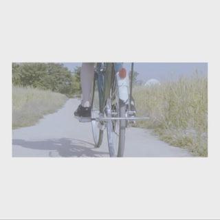 [MV] 스몰타운 - 숨겨둔 마음