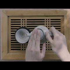 대한조계종 출가 홍보 영상.mp4