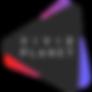 비비드플래닛-로고.png