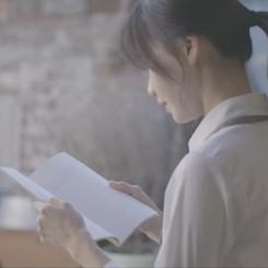 [MV] 스몰타운 - Blossom MV.mp4