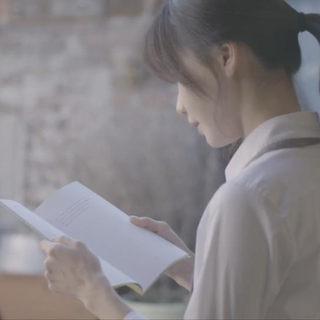 [M V] 스몰타운 - Blossom