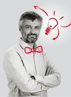 lionel buannic