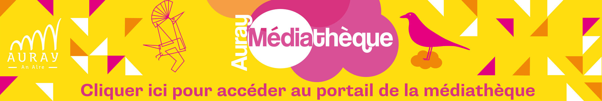 Bandeau-mediatheque1718_image-full.jpg