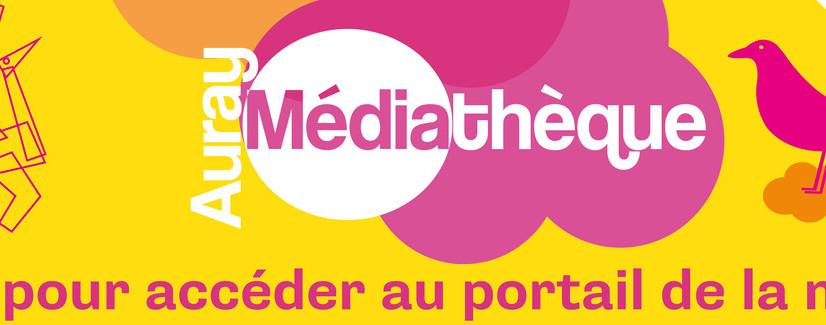 Bandeau-mediatheque1718_image-full.jpg