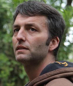 Arnaud Legal