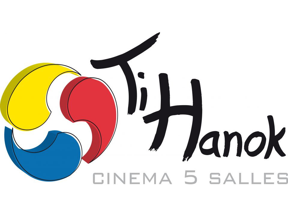 TiHanok.jpg