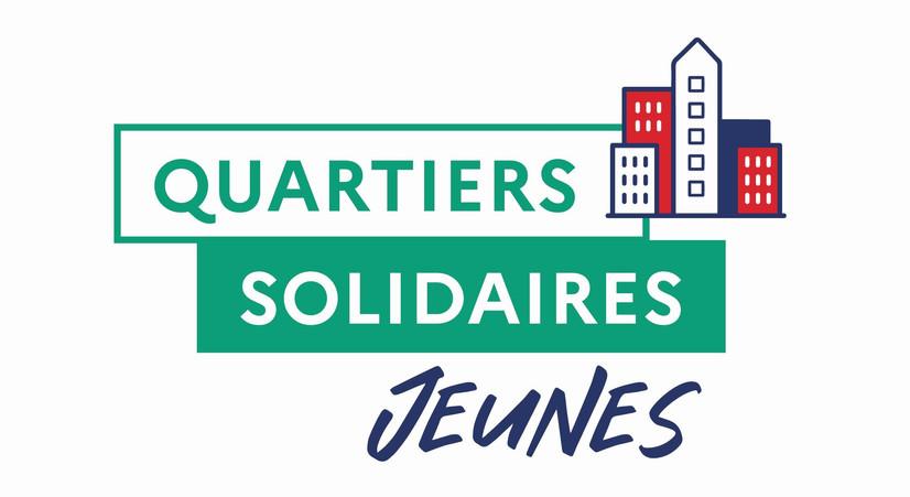 Logo_QS_Jeunes.jpg