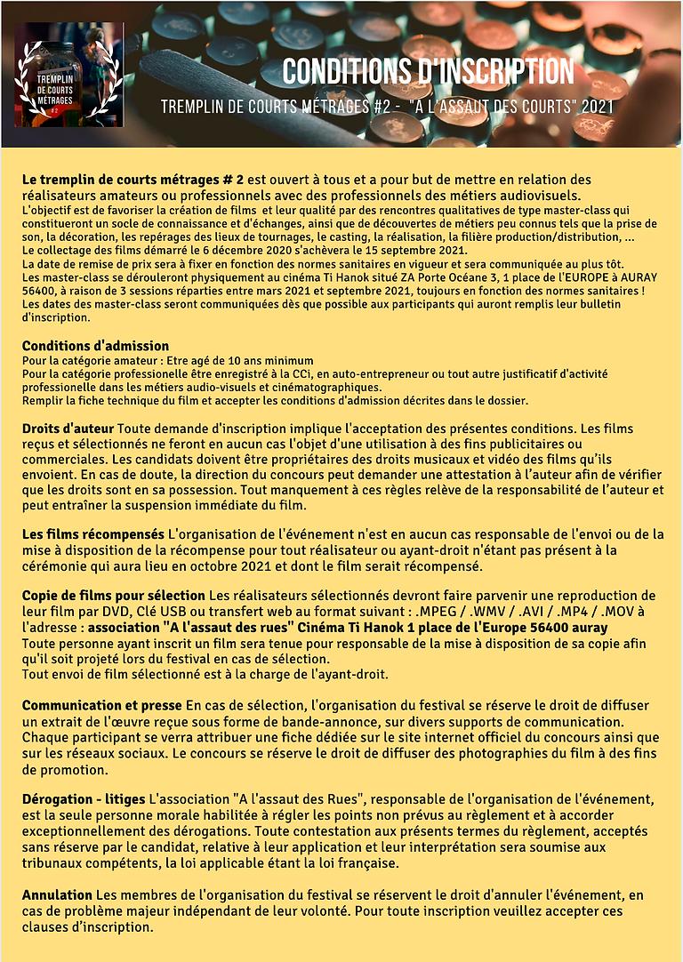 P7 CONDITIONS D INSCRIPTION .png