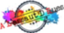 logo sans fond _edited.jpg
