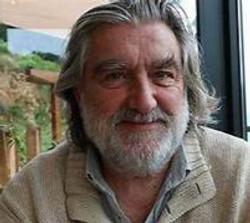 Pierre-Ange Lepogam