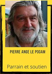 PIERRE ANGE LEPOGAM.png
