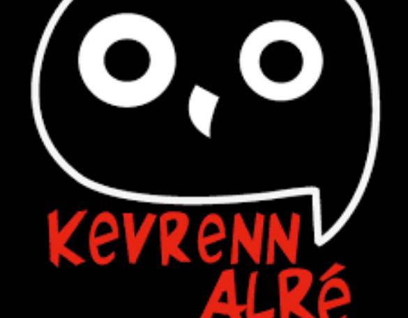 Kevrenn Alré