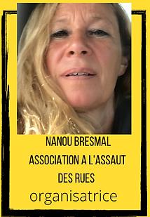 NANOU BRESMAL .png