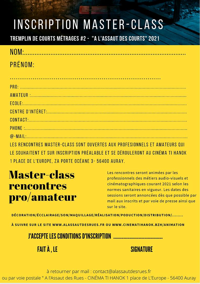 P6 INSCRIPTION MASTER CLASS.png