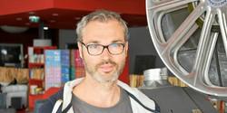 Sylvain Lecointre