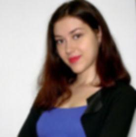Vorstand_Tatiana Karpova.jpg