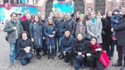 Alumni-Treffen19