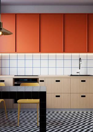 Akvarel.Midcentury.Kitchen Cam 1 ps.jpg