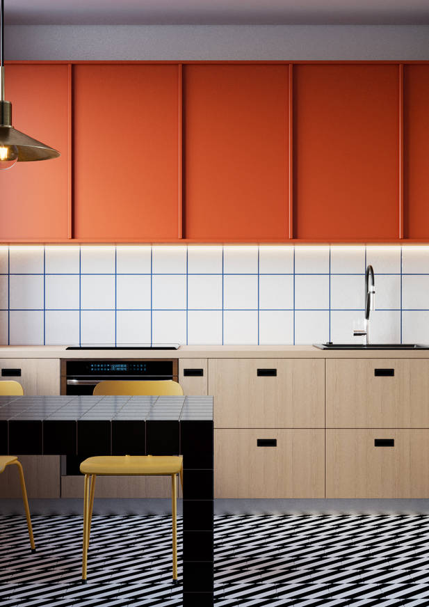 Akvarel.Midcentury.Kitchen Cam 1 ps.jpg