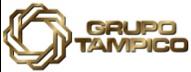 Grupo Tampico
