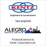 Kentz Engineers.png