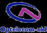 Optelecom nfk