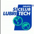 Sicelub Lubritech