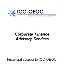 ICC OEOC