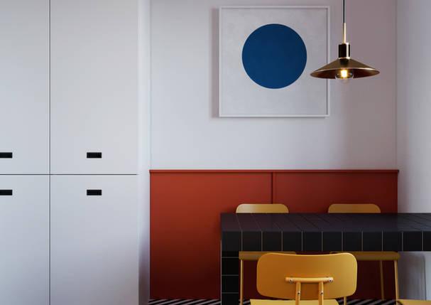 Akvarel.Midcentury.Kitchen Cam 2 ps.jpg