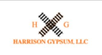 Harrison Gypsum