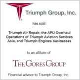 Triumph Group- The gores Group.jpeg